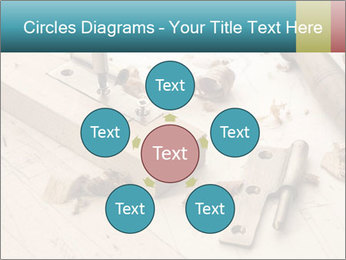 0000076569 PowerPoint Templates - Slide 78