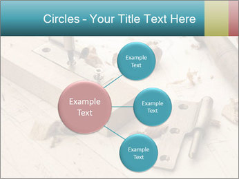 0000076569 PowerPoint Template - Slide 79