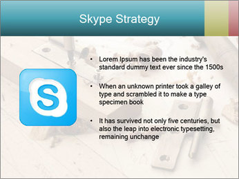 0000076569 PowerPoint Templates - Slide 8