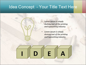 0000076569 PowerPoint Template - Slide 80