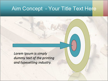 0000076569 PowerPoint Template - Slide 83