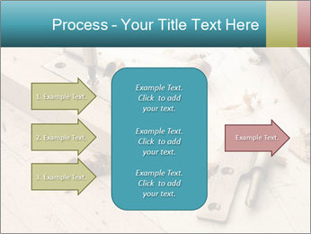 0000076569 PowerPoint Templates - Slide 85