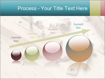 0000076569 PowerPoint Template - Slide 87