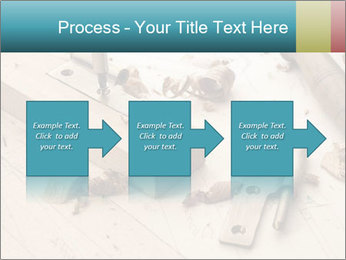 0000076569 PowerPoint Template - Slide 88