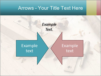 0000076569 PowerPoint Templates - Slide 90
