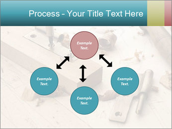 0000076569 PowerPoint Template - Slide 91