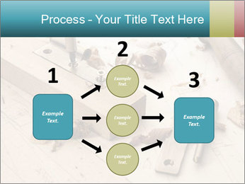0000076569 PowerPoint Templates - Slide 92