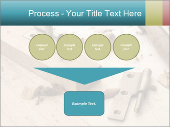 0000076569 PowerPoint Templates - Slide 93