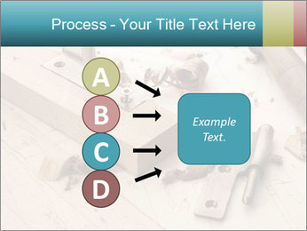 0000076569 PowerPoint Templates - Slide 94