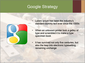 0000076570 PowerPoint Template - Slide 10