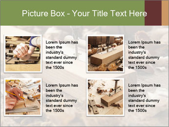 0000076570 PowerPoint Template - Slide 14