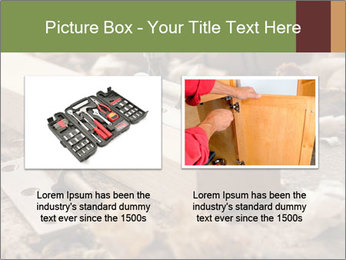 0000076570 PowerPoint Template - Slide 18