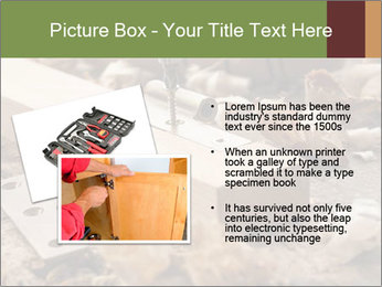 0000076570 PowerPoint Template - Slide 20