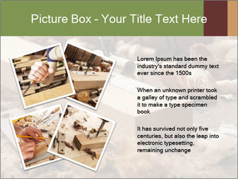 0000076570 PowerPoint Template - Slide 23