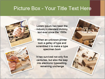 0000076570 PowerPoint Template - Slide 24