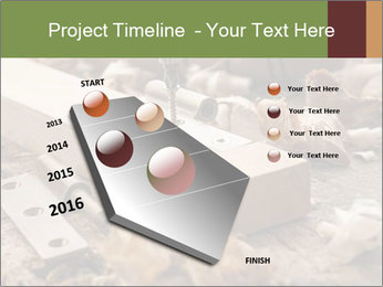 0000076570 PowerPoint Template - Slide 26