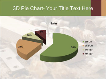 0000076570 PowerPoint Template - Slide 35