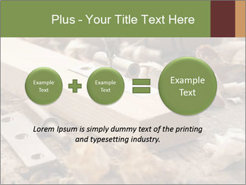 0000076570 PowerPoint Template - Slide 75