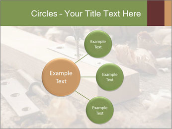 0000076570 PowerPoint Template - Slide 79