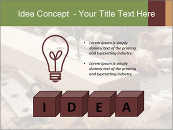 0000076570 PowerPoint Template - Slide 80