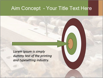0000076570 PowerPoint Template - Slide 83