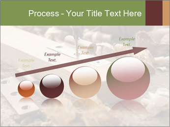 0000076570 PowerPoint Template - Slide 87