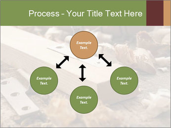 0000076570 PowerPoint Template - Slide 91
