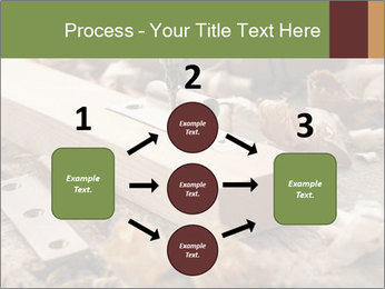 0000076570 PowerPoint Template - Slide 92