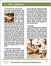 0000076570 Word Templates - Page 3
