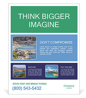 0000076571 Poster Template