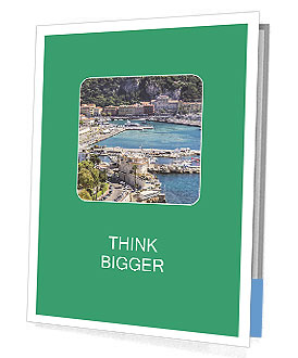 0000076571 Presentation Folder
