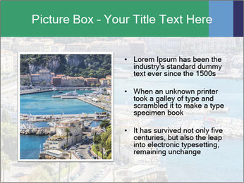 0000076571 PowerPoint Template - Slide 13