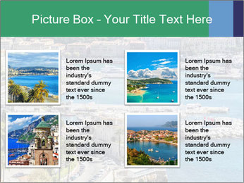 0000076571 PowerPoint Template - Slide 14