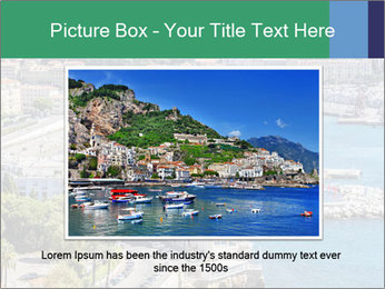 0000076571 PowerPoint Template - Slide 15