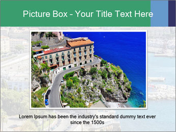 0000076571 PowerPoint Template - Slide 16