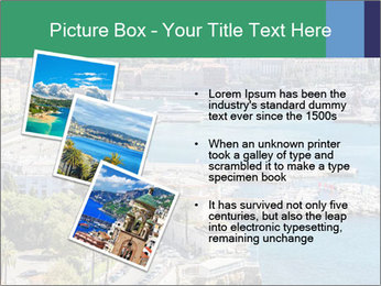 0000076571 PowerPoint Template - Slide 17