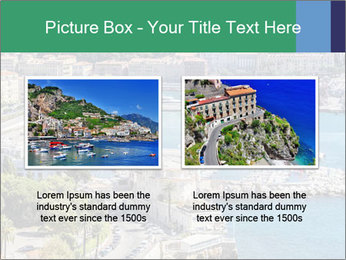 0000076571 PowerPoint Template - Slide 18