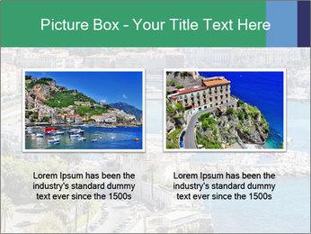 0000076571 PowerPoint Templates - Slide 18