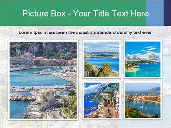 0000076571 PowerPoint Templates - Slide 19