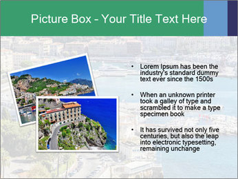 0000076571 PowerPoint Template - Slide 20