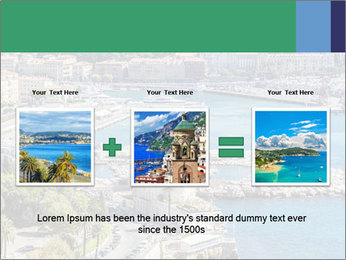 0000076571 PowerPoint Template - Slide 22