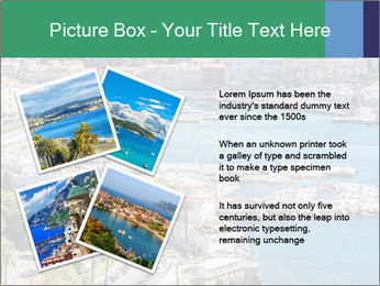 0000076571 PowerPoint Template - Slide 23