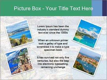 0000076571 PowerPoint Template - Slide 24