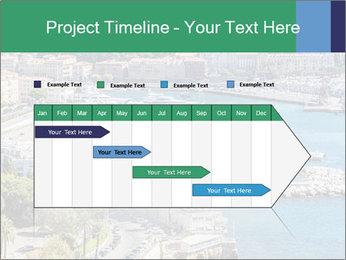 0000076571 PowerPoint Templates - Slide 25