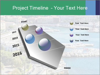 0000076571 PowerPoint Template - Slide 26