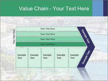 0000076571 PowerPoint Templates - Slide 27