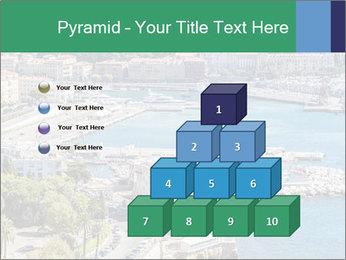 0000076571 PowerPoint Templates - Slide 31