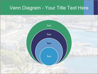0000076571 PowerPoint Templates - Slide 34