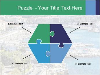 0000076571 PowerPoint Templates - Slide 40