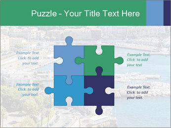0000076571 PowerPoint Templates - Slide 43